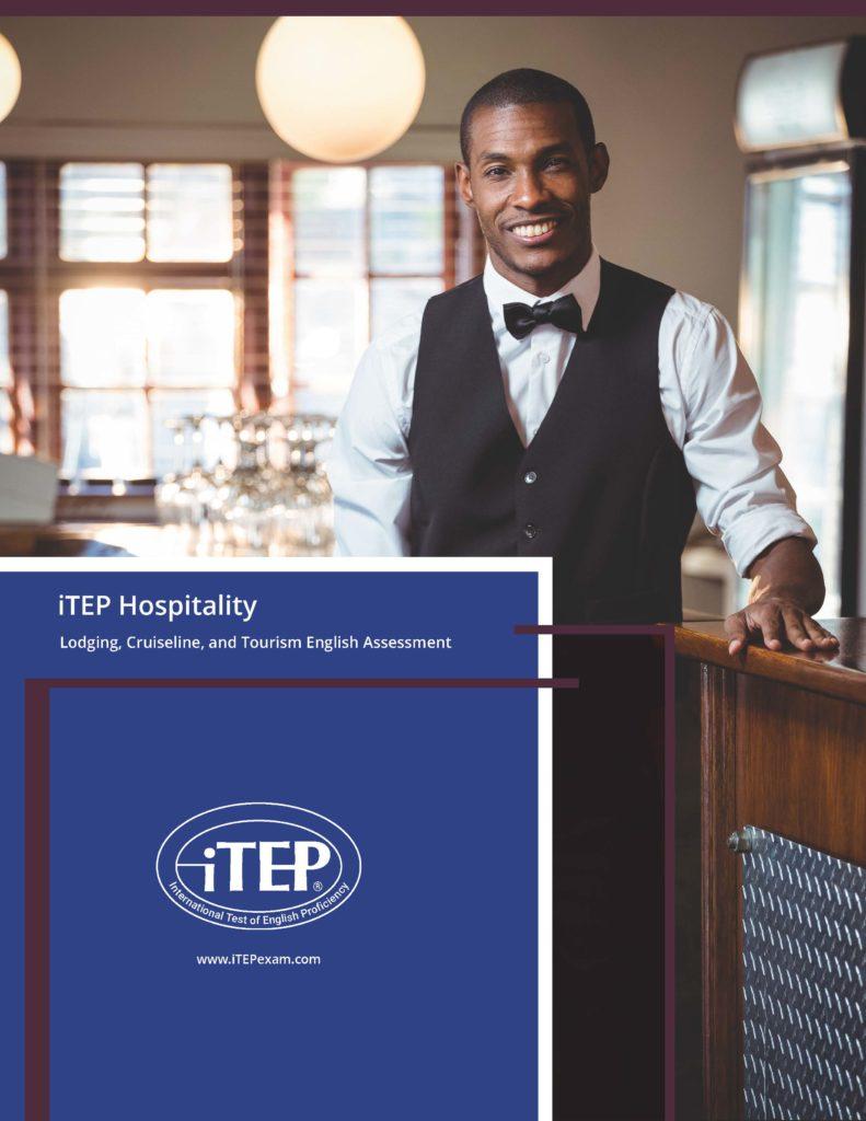 iTEP Hospitality